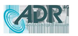 usbkopierer Logo
