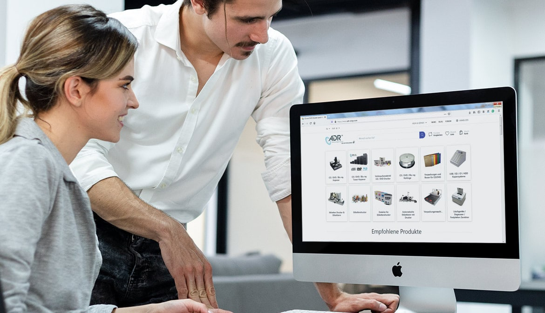 usbkopierer kaufen im adr onlineshop
